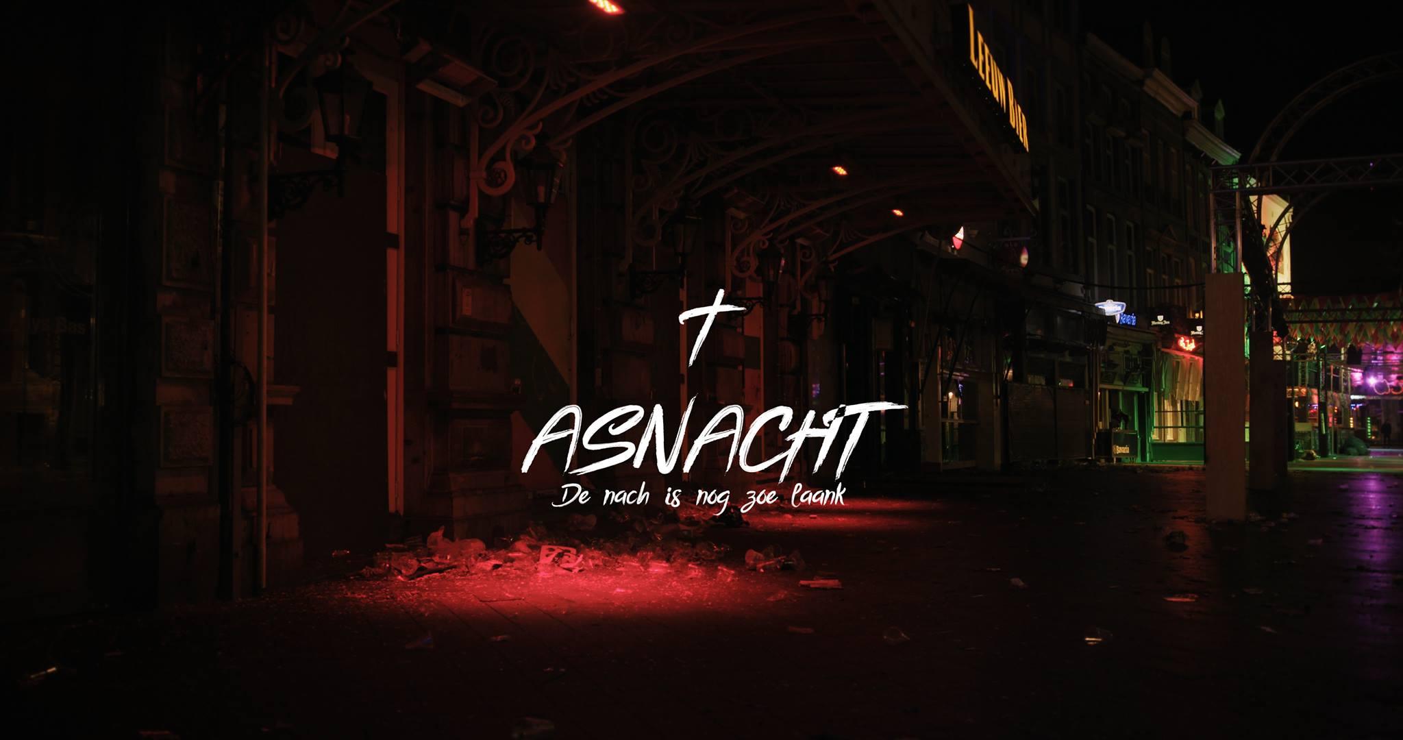 Asnacht